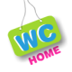 WC Home