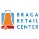 Braga Retail Center