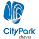 City Park de Chaves