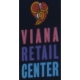 Viana Retail Center
