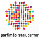 Portimão Retail Center